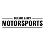 BairesMotorSports