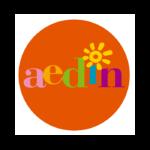 AEDIN