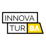 InnovatourBA
