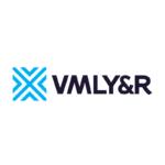 VML Young & Rubicam