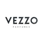 Perfumes Vezzo
